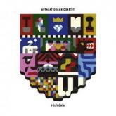 apparat-organ-quintet-polyfonia-cd-crunchy-frog-cover