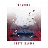 deadboy-white-magick-local-action-cover