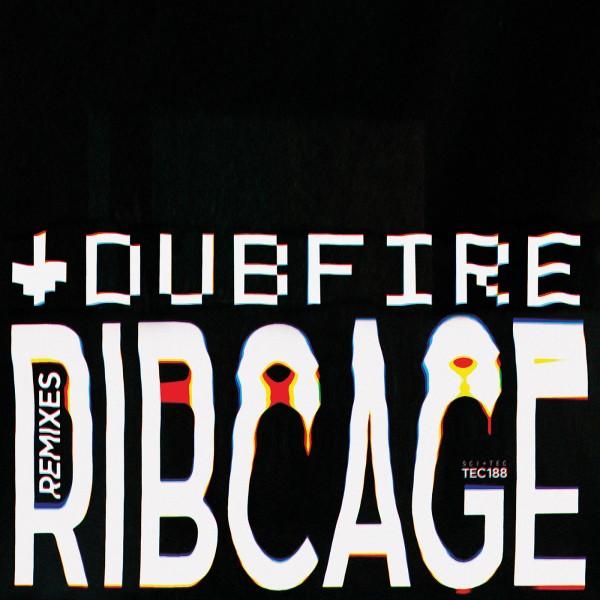 dubfire-ribcage-dense-pika-adrian-sci-tec-cover