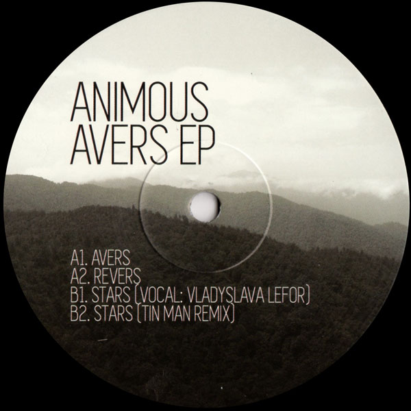 animous-avers-ep-tin-man-remix-volt-music-cover