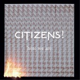 citizens-here-we-are-lp-kitsune-cover