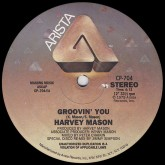 harvey-mason-mandrill-groovin-you-stay-tonite-arista-cover