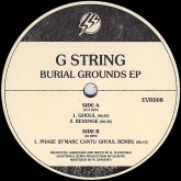 g-string-burial-grounds-ep-dmarc-cantu-echovolt-records-cover
