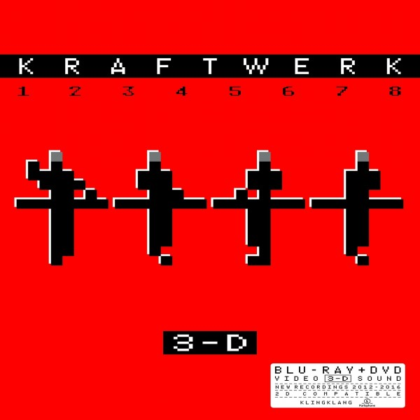 kraftwerk-3-d-the-catalogue-blu-ray-parlophone-cover