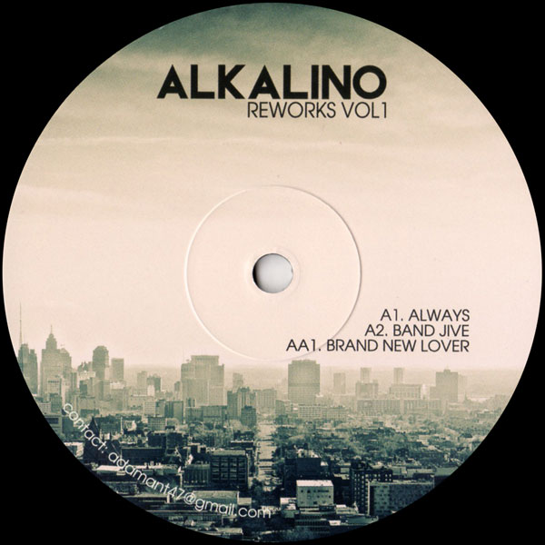 alkalino-reworks-vol1-audaz-cover