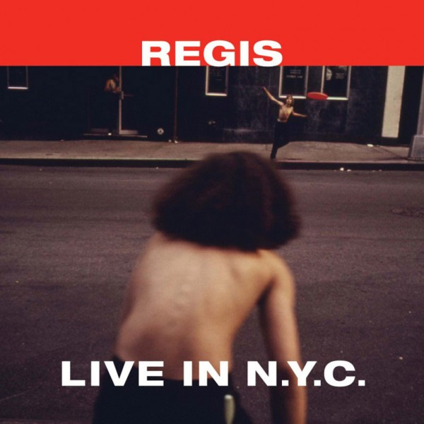 regis-live-in-nyc-cititrax-cover