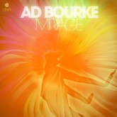 ad-bourke-mirage-ep-citinite-cover