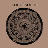 dj-harvey-presents-locusso-locussolus-cd-international-feel-cover