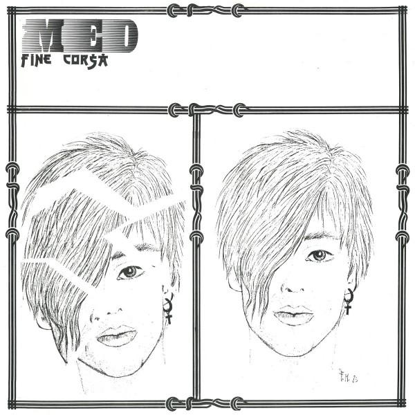 meo-fine-corsa-pre-order-knekelhuis-cover