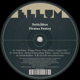 switchbox-pirates-poetry-ep-ellum-audio-cover