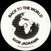 igor-jadranin-the-boulevard-ep-back-to-the-world-cover