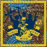 chimurenga-renaissance-girlz-with-gunz-ep-glitterbeat-cover