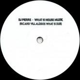 dj-pierre-what-is-house-muzik-villalobos-get-physical-music-cover