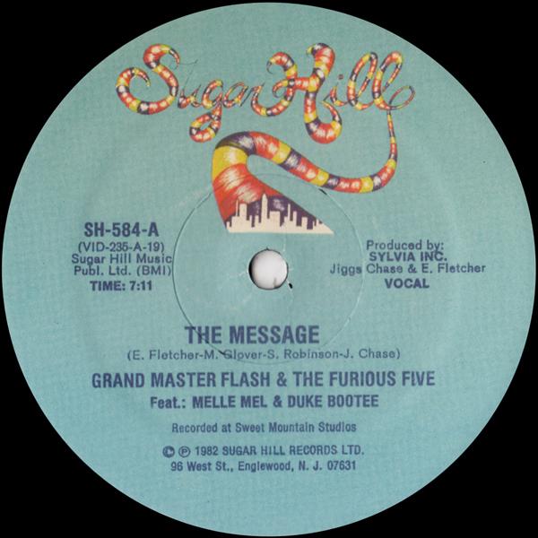 grandmaster-flash-the-message-sugarhill-sugarhill-cover