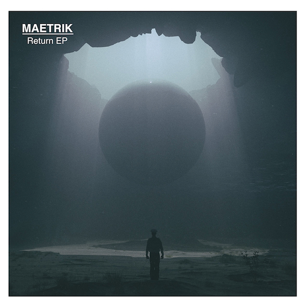maetrik-the-return-ep-clash-lion-cover