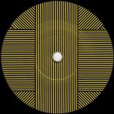 dj-khalab-feat-clap-clap-substance-tiende-black-acre-cover