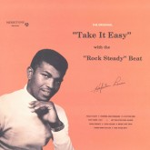 hopeton-lewis-take-it-easy-with-the-rock-dub-store-records-cover