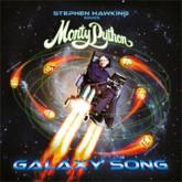 monty-python-stephen-hawking-sings-galaxy-universal-cover