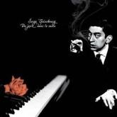 serge-gainsbourg-du-jazz-dans-le-ravin-lp-doxy-cover