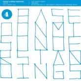 paskal-urban-absolutes-pieces-alex-barck-remix-sonar-kollektiv-cover