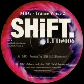 mbg-trance-wave-2-shift-project-cover