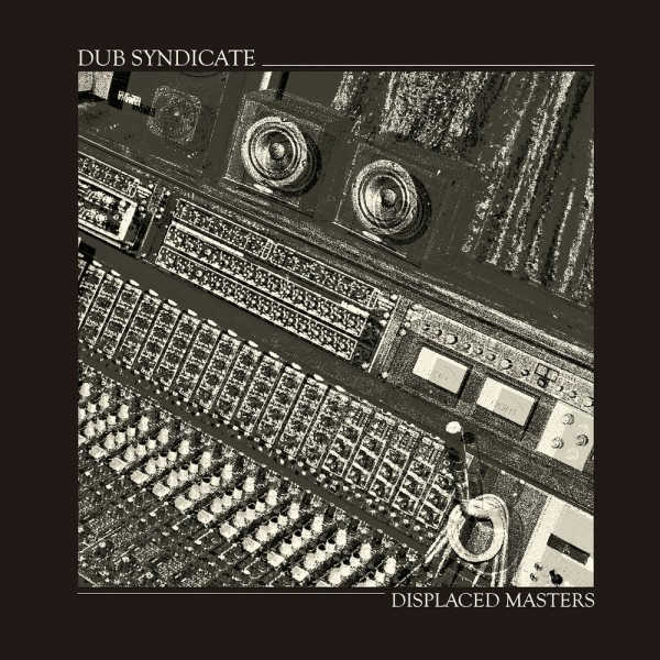 dub-syndicate-displaced-masters-lp-on-u-sound-cover