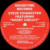 steve-poindexter-short-circuit-housetime-cover