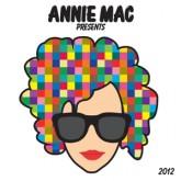 annie-mac-annie-mac-presents-2012-island-records-cover