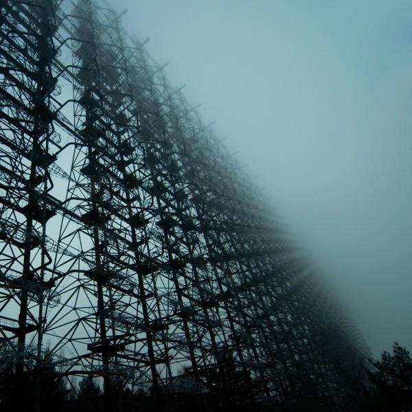 woo-york-alien-worlds-ep-dystopian-cover