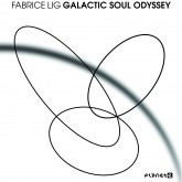 fabrice-lig-galactic-soul-odyssey-cd-planet-e-cover