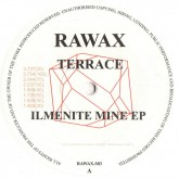 terrace-ilmenite-mine-ep-rawax-cover