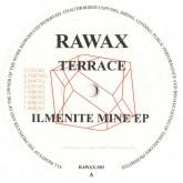 terrace-ilmenite-mine-ep-rawax-cover