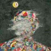 andrey-zots-et-focus-petre-inspirescu-remix-arma-records-cover