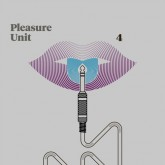 lunar-concept-thirsty-les-crocodiles-safe-pleasure-unit-cover