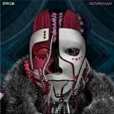 eprom-metahuman-lp-rwina-cover