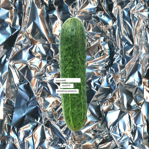cucumb45-something-weirdcore-ep-bbbbbb-cover