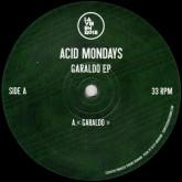 acid-mondays-garaldo-ep-john-dimas-rem-la-vie-en-rose-cover