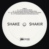 anthony-shake-shakir-at-the-bonnie-brook-osborne-astrolab-cover