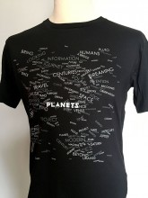 jeff-mills-planets-word-t-shirt-medium-planets-cover