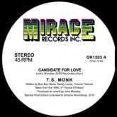 ts-monk-candidate-for-love-john-morales-mirage-cover