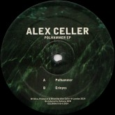 alex-celler-polhammer-ep-concealed-sounds-cover