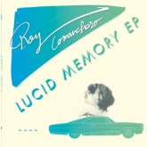 roy-comanchero-lucid-memory-ep-running-back-cover