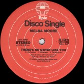 melba-moore-you-stepped-into-my-life-there-epic-records-cover