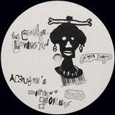 les-georges-leningrad-supa-doopa-akufen-remix-musique-risquee-cover