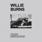 willie-burns-where-has-the-love-gone-bang-ultimate-hits-cover