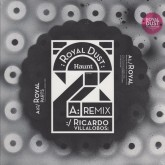 royal-dust-royal-ricardo-villalobos-remix-haunt-cover