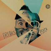 freaks-psych-cd-rebirth-cover