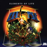 elements-of-life-eclipse-fania-vega-codigo-reco-cover