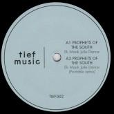 prophets-of-the-south-ek-maak-julle-dance-inc-portab-tief-music-cover