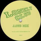 lonely-club-lonely-club-bulk-cover